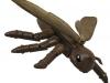 dst-sdcc-2015-ant-thony-minimates