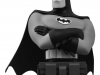 dst-sdcc-2015-batman-animated-bust-bw-01