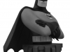 dst-sdcc-2015-batman-animated-bust-bw-02