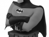 dst-sdcc-2015-batman-animated-bust-bw-03
