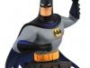 DST-BTAS-Batman-Bust