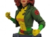 DST-Marvel-Rogue-Animated-Bust