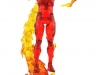 DT-Marvel-Select-Human-Torch