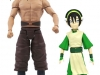 DST-Avatar-TLA-Deluxe-Action-Figures-Series-3