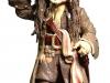 DST-DFormz-Jack-Sparrow