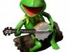 DST-DFormz-Kermit