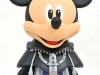 DST-L3D-Video-Game-Kingdom-Hearts-Mickey-Mouse