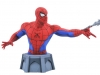 DST-Marvel-Animated-Spider-Man-01