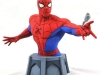 DST-Marvel-Animated-Spider-Man-02