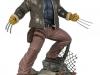 DST-Marvel-Comic-Gallery-DOFP-Wolverine