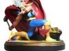 DST-Marvel-Comic-Premier-Thor