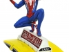 DST-Marvel-Video-Game-Gallery-Spider-Man-Taxi