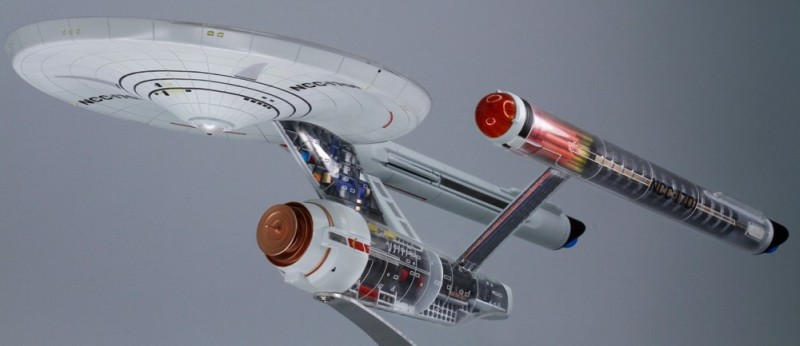 star-trek-enterprise-project-cutaway-shi