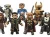 Thor Group Photo