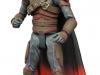 DST Gotham Azrael Masked