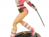 DST Gwenpool PVC