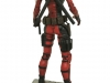 DST MS Lady Deadpool B