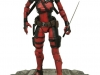 DST MS Lady Deadpool F