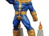 DST Thanos Statue 02