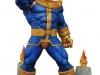 DST Thanos Statue 03