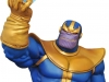 DST Thanos Statue 04