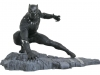 DST MarvelGalleryBlackPanther1