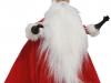 DST NBX_dlx_Santa