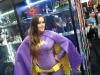 BatgirlCosplay