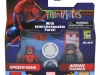 SDCC_Spidey_2pack_Sm