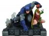 DST-DC-Comic-Gallery-Batman-Carrie-2