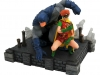 DST-DC-Comic-Gallery-Batman-Carrie