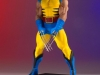 DST-GG-Collector-Gallery-Wolverine-74