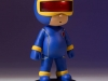 DST-Marvel-Animated-Cyclops