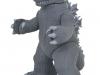DST-Vinimates-Godzilla-1954