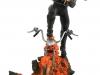DST-Marvel-Milestones-Ghost-Rider
