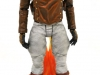 DST-Select-Figure-Rocketeer-Helmet