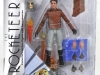 DST-Select-Figure-Rocketeer-Pkg