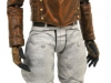 DST-Select-Figure-Rocketeer-Portrait