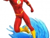 DST DC Comic Gallery Flash