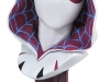 DST Legends in 3D Comic Spider-Gwen