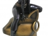 DST DC Comic Gallery Catwoman