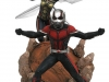 DST Marvel Gallery Movie Ant-Man Wasp