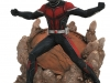 DST Marvel Gallery Movie Ant-Man