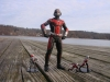 DST MS Ant-Man 01