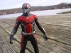 DST MS Ant-Man 02