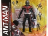 DST MS Ant-Man Pkg