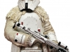 DST-Bust-Range-Trooper