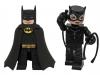 DST-DC-Classic-Movie-Vinimates-Batmand-Catwoman
