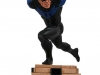 DST-DC-Gallery-Nightwing