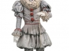 DST-Gallery-Pennywise